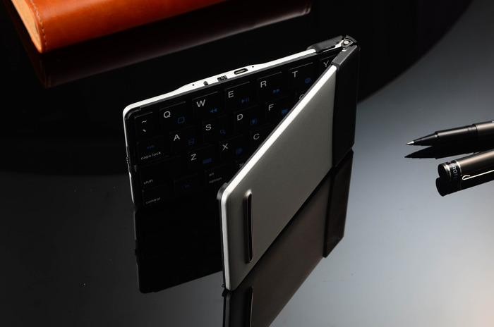 flyshark клавиатура