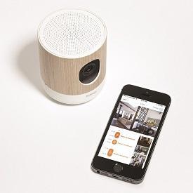 Withings Home приложение