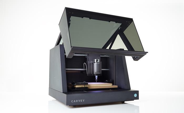 3d-carving-machine
