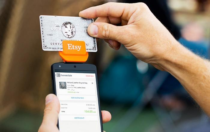 Etsy-Credit-Card-Reader