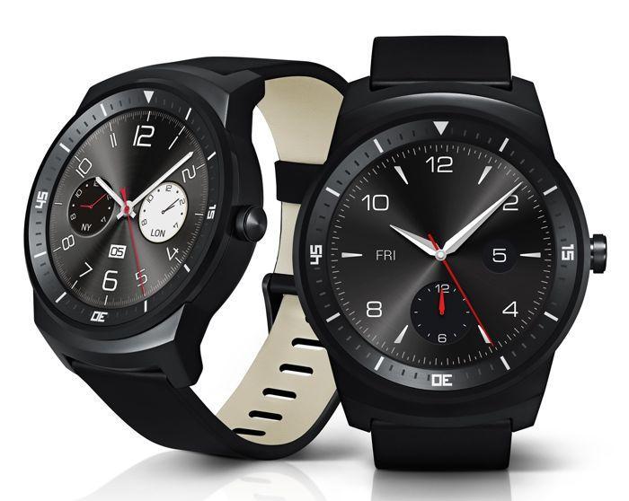 LG-G-Watch-R5