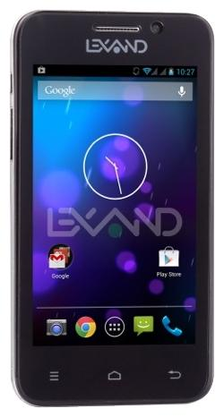 Lexand Neon