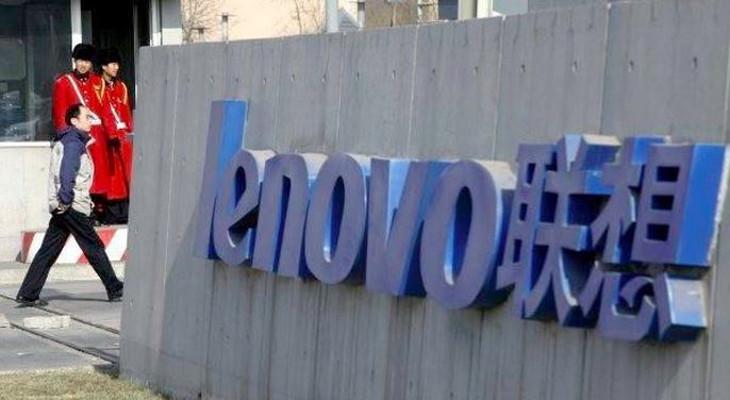lenovo.logo