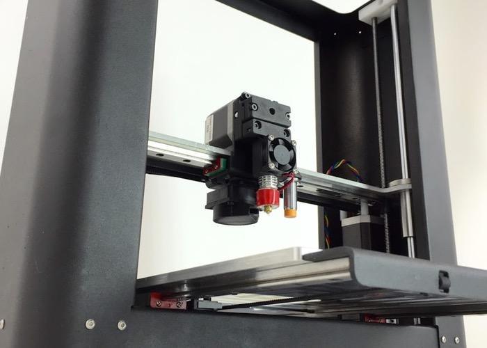 Printrbot-Metal-Plus-3D-Printer
