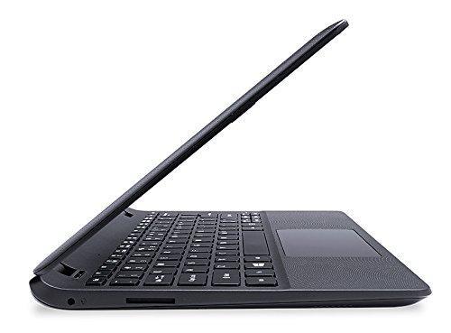 Acer Aspire E 11 ES1-111M-C40S