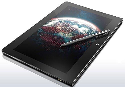 ThinkPad Helix 2