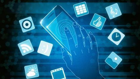 7 маст-хэв особенностей, которые делают мобильное приложение хорошим