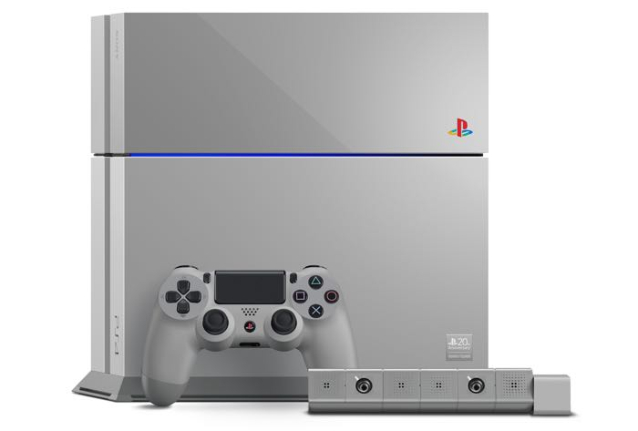 PlayStation-4-20th-Anniversary-Edition2