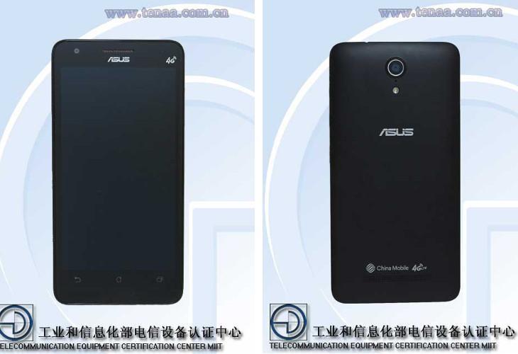 Asus X002