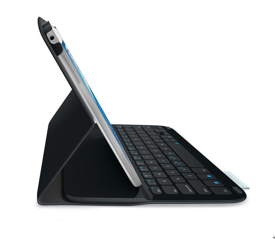Samsung Galaxy Tab 5