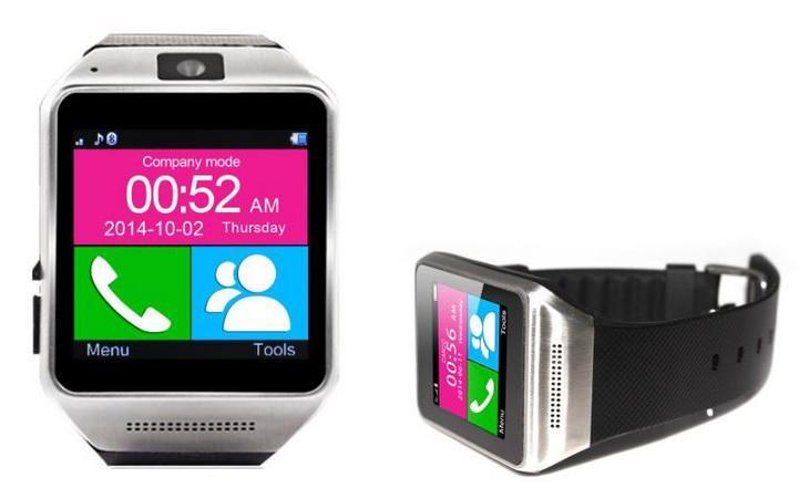 Otium Gear Smartwatch