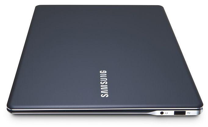 Samsung Series 9 2015