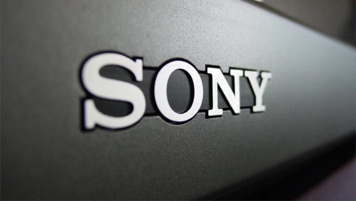 Фотография Sony