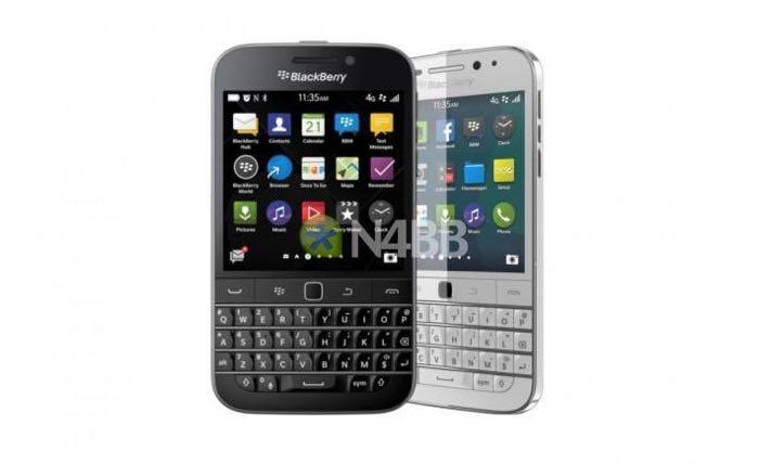 white-blackberry-classic