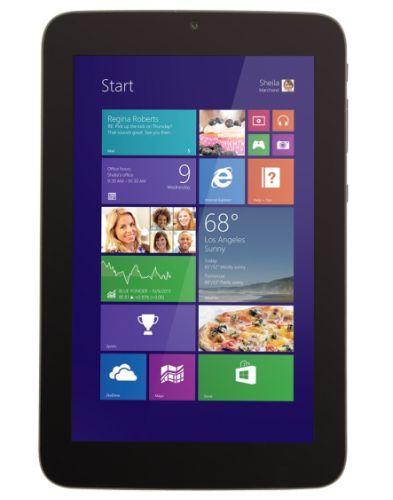 WinBook TW70
