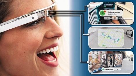 1357968193_google-glasses