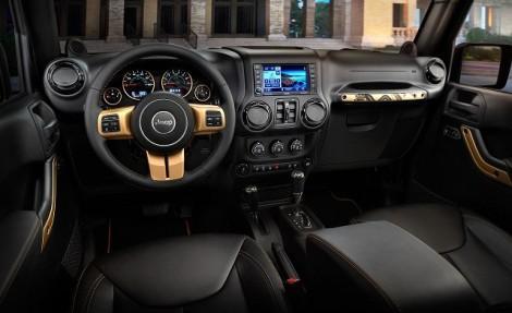 2016-jeep-wrangler-diese