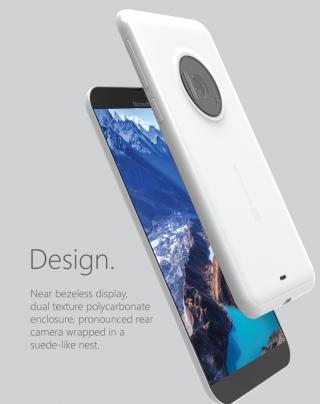 54c095f344123_microsoft-lumia-935-concept-4