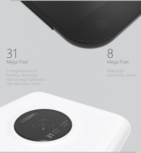 54c095f5d3e9b_microsoft-lumia-935-concept-5