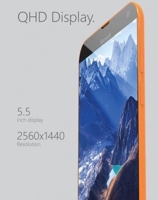 54c095fb4e2d2_microsoft-lumia-935-concept-6