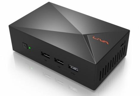 ECS-Liva-X-Mini-PC