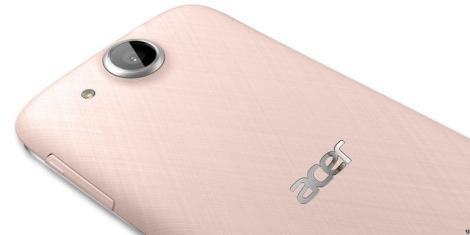 Liquid Jade S розовый