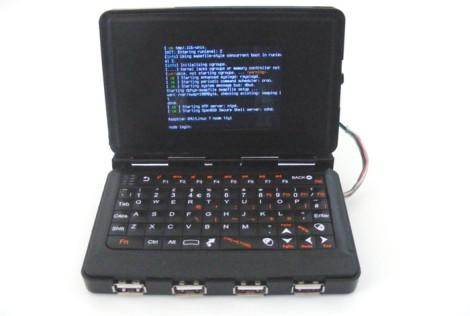 Raspberry-Pi-Linux-Console1