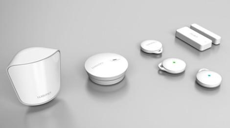 WeMo-Sensors-group
