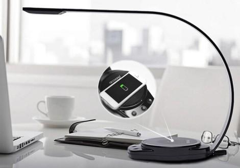 Wireless-Smartphone-Charging