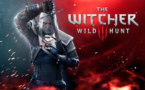 Witcher 3: Wild Hunt обои из игры 1920 х 1200