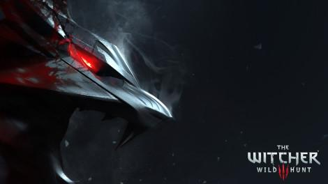 Witcher 3: Wild Hunt wallpapers 2560 x 1440