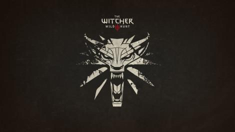 Witcher 3: Wild Hunt wallpapers 1920 x 1080
