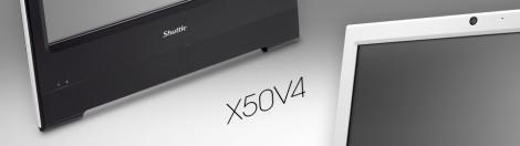 X50V4_01