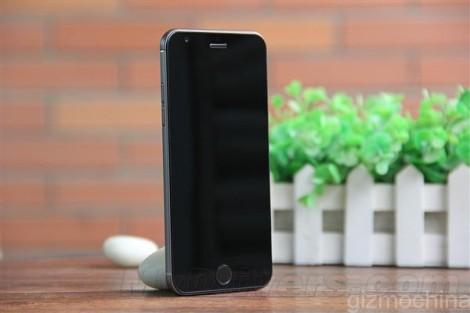 dakele 3 клон iphone 6
