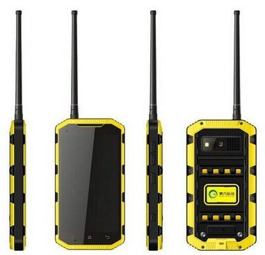 hummer h6 антенна