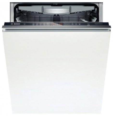 Bosch SMV 50E10