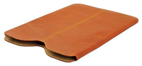 Кожаный чехол Beyza Zero для iPad Air/Air 2