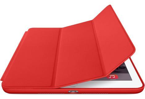 iPad Air/Air 2