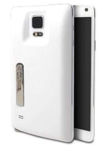 Mugen Galaxy Note 4