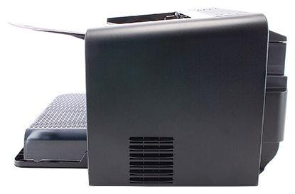 LaserJet 1606DN