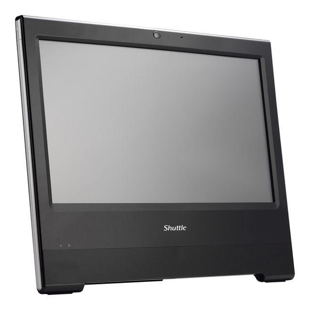 shuttle-aio-touch-640x640