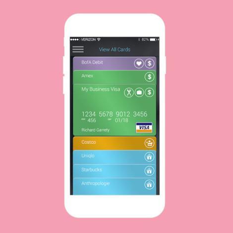 swyp-app