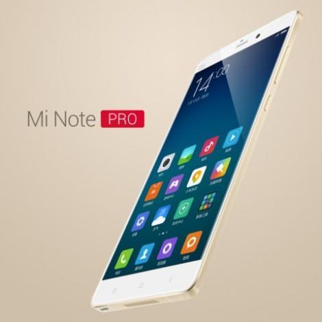 xiaomi-note-pro-2-480x480