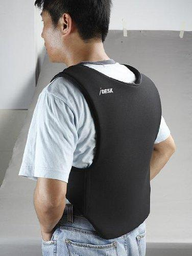 Тонкий рюкзак