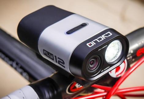 Fly12 велосипедная камера