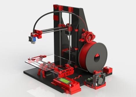 Fabrap-3-3D-Printer