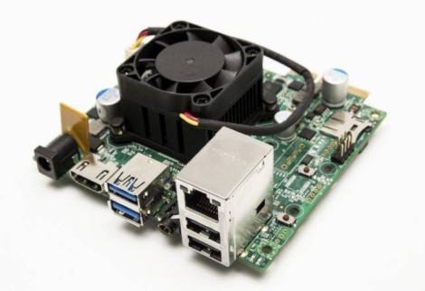 Gizmo-2-Mini-PC