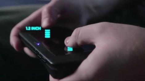 ZRRO контроллер