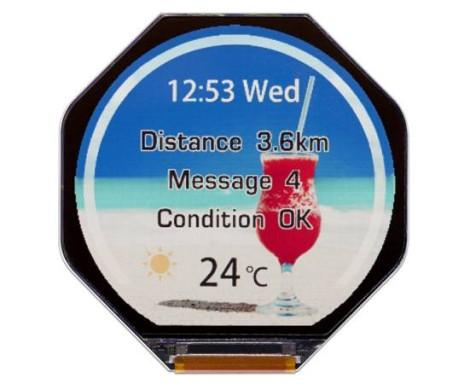 japan-display-smartwatch-screen