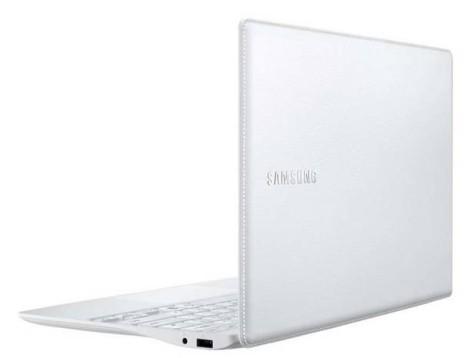 Samsung NP110S1J